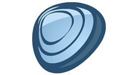 لوگوی clamwin