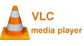 دانلود VLC Player