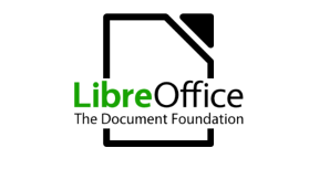 دانلودLibreOffice