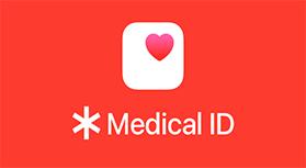 اطلاعات پزشکی