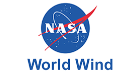 دانلود worldwind