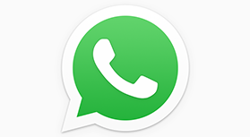 لوگوی واتساپ