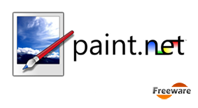 دانلود panit.net