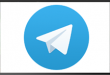 دانلود تلگرام4.4
